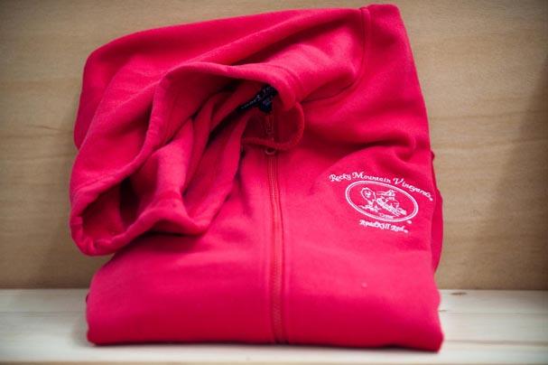 colorado-cellars-roadkill-sweatshirt